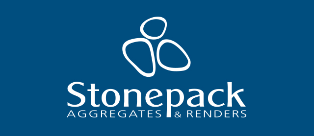 Stonepack Aggregate Supplies