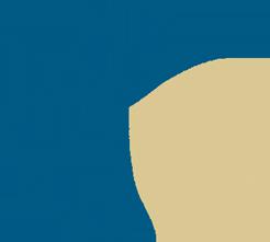 Home-centre-logo