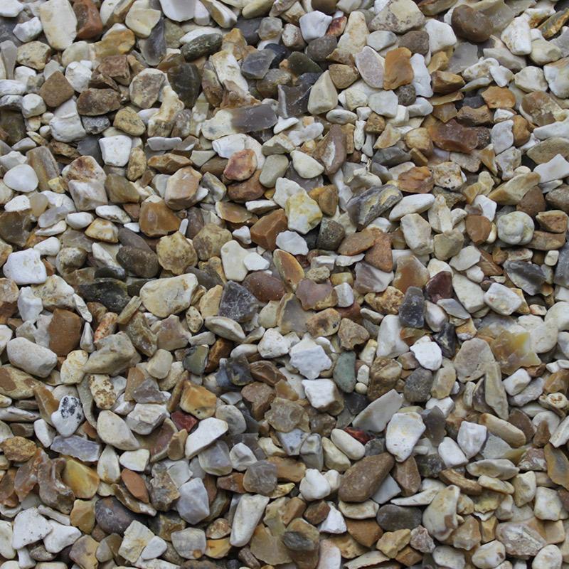 Harling Chips Stonepack Aggregates Amp Renders