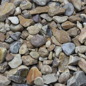 Decorative Stones Stonepack Aggregate Supplies